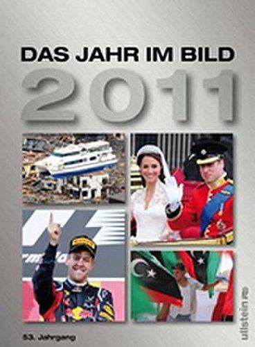 das-jahr-im-bild-2011-53-jahrgang