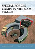 Special Forces Camps in Vietnam 1961–70 (Fortress)