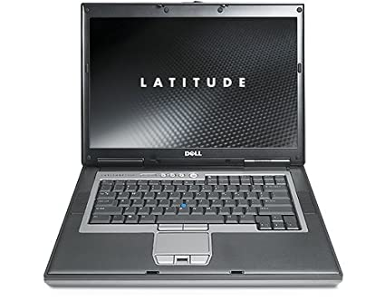 DRIVERS UPDATE: DELL LATITUDE D820 LAN