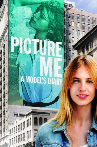 picture-me-a-models-diary