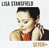 Seven + [Remixes]