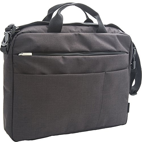 greenwitch-laptop-briefcase-nero-a280bf