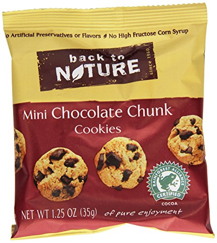 back-to-nature-cookies-mini-chocolate-chunk-75-ounce