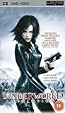 Underworld Evolution [UMD pour PSP] [Import anglais]