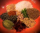 Southeast Asian Seasoning from the Far East Collection by Merchant Spice Co.