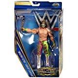 "WWE Wrestling Elite Collection Hall of Fame Randy Savage 6"" Action Figure [Macho King]"