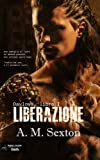 img - for Liberazione (Italian Edition) book / textbook / text book