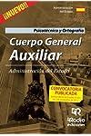 https://libros.plus/cuerpo-general-auxiliar-de-la-administracion-del-estado-psicotecnico-y-ortografia/