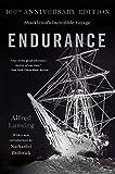 Endurance: ShackletonÂ's Incredible Voyage