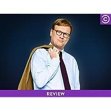 Review Season 3