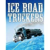 Ice Road Truckers - Season 11