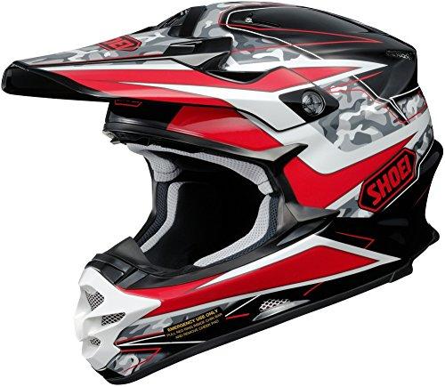 Shoei Helmets Cheap - 3