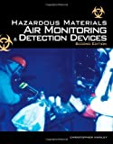 img - for Hazardous Materials Air Monitoring and Detection Devices book / textbook / text book