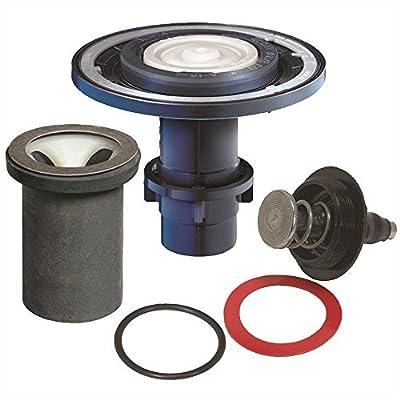 Sloan A-1106-A Repair Kit Urinal, 0.5 Gpf