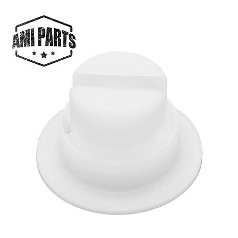 Amazon.com: WR17X11459 - Vaso para refrigerador wr17x11459 ...