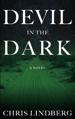 Devil in the Dark PDF