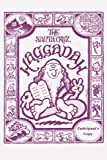 The Santa Cruz Haggadah Participant's version: Participant's Version