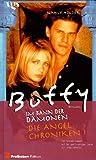 Buffy, Im Bann der Dämonen, Die Angel Chroniken  1