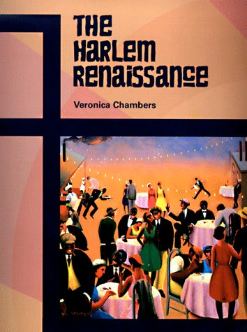 Search : The Harlem Renaissance (African-American Achievers)