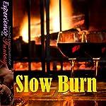 Slow Burn: Impossible Lovers for Women | J Jezebel