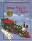 Houghton Mifflin Social Studies, Beverly Jeanne Armento, 0395548896