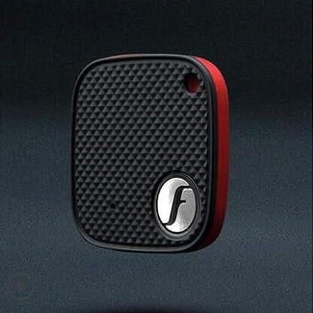 90GJ GPS Smartphone Bluetooth Tracker Llave Monedero Móvil Mascota ...