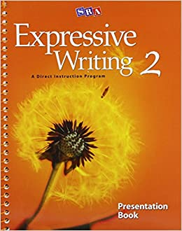 expressive writing program In fact, expressive writing what's more, in a 2014 study involving 149 women in a residential treatment program for substance abuse disorders.