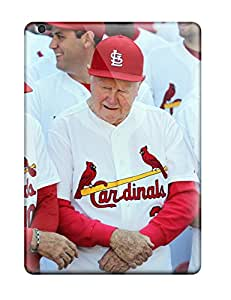 David R. Spalding's Shop st_ louis cardinals MLB Sports & Colleges best iPad Air cases 3095072K693793556