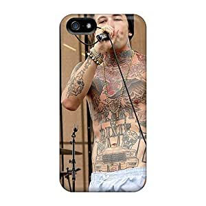 Hot Style Protective For SamSung Galaxy S3 Phone Case Cover (catfish Billy)