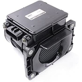 Mass Air Flow Meter OEM MD336481 E5T08271 for MITSUBISH for Mitsubishi Carisma Galant Lancer