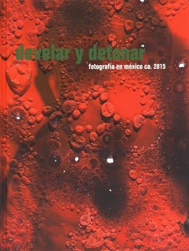 fallback-no-image-20062