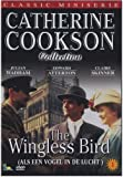 The Wingless Bird [Region 2]