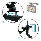 adjustable-car-seat-headrest-mount-holder-for-switch-5