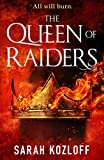 The Queen of Raiders (The Nine Realms)