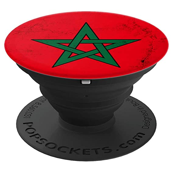 Amazon com: Moorish American - America Amexem Moroccan Flag