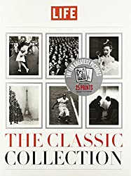 Life: The Classic Collection