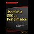 Joomla! 3 SEO and Performance