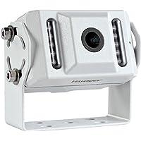 ASA Electronics VCMS155 Camera