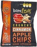 Drd Frt Apple Chps Cinnamn 15 Grm (Pack of 12) – Pack Of 12 Review