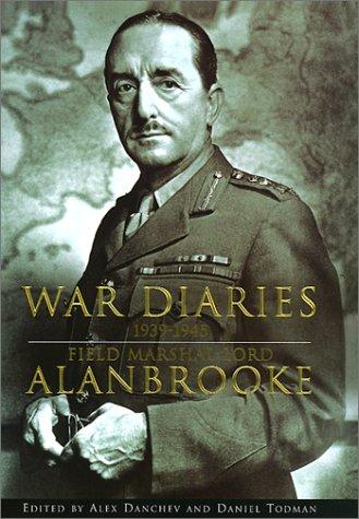war-diaries-1939-1945