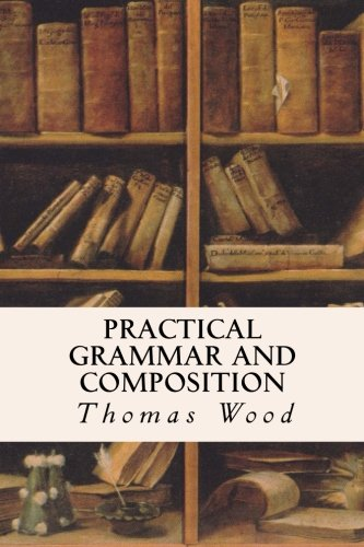 Practical Grammar and Composition pdf