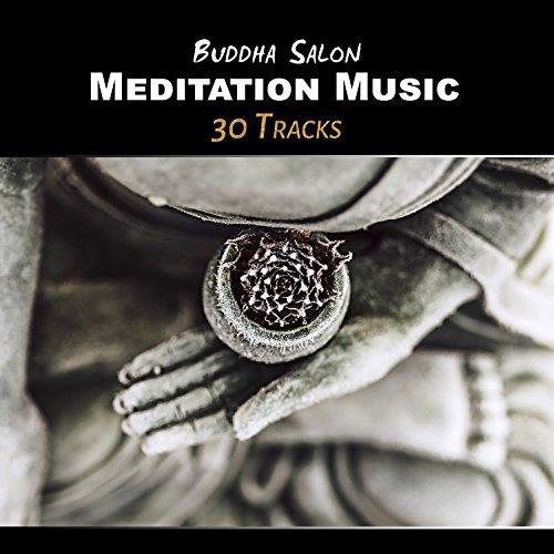 A Basic Buddhism Guide Meditation