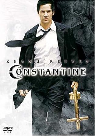 「コンスタンティン」の画像検索結果