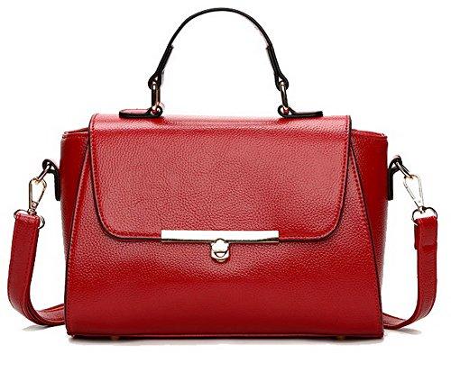 bandoulière Sacs Femme Rouge Fête tout VogueZone009 Beige Achats Sacs CCAFBO181643 Zippers fourre à xzAwdBIq