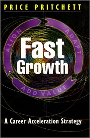 Amazon fast growth a career acceleration strategy amazon fast growth a career acceleration strategy 9780944002728 price pritchett books fandeluxe Gallery