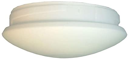 Chachain modern windward ii ceiling fan replacement glass bowl chachain modern windward ii ceiling fan replacement glass bowl frosted white bowl light aloadofball Choice Image