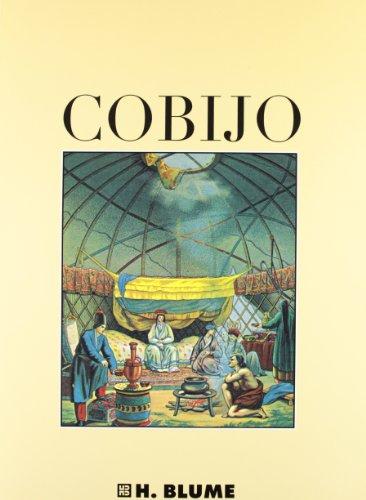 Descargar Libro Cobijo Lloyd Kahn
