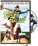 Finian's Rainbow poster thumbnail