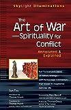 The Art of War -- Spirituality for