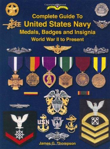 United Badge - 4